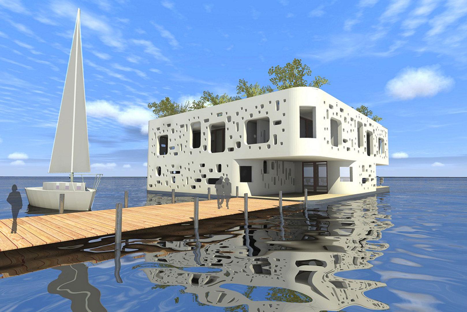 schwimmendes restaurant vor der ersten reihe kaufen restaurant auf dem wasser. Black Bedroom Furniture Sets. Home Design Ideas