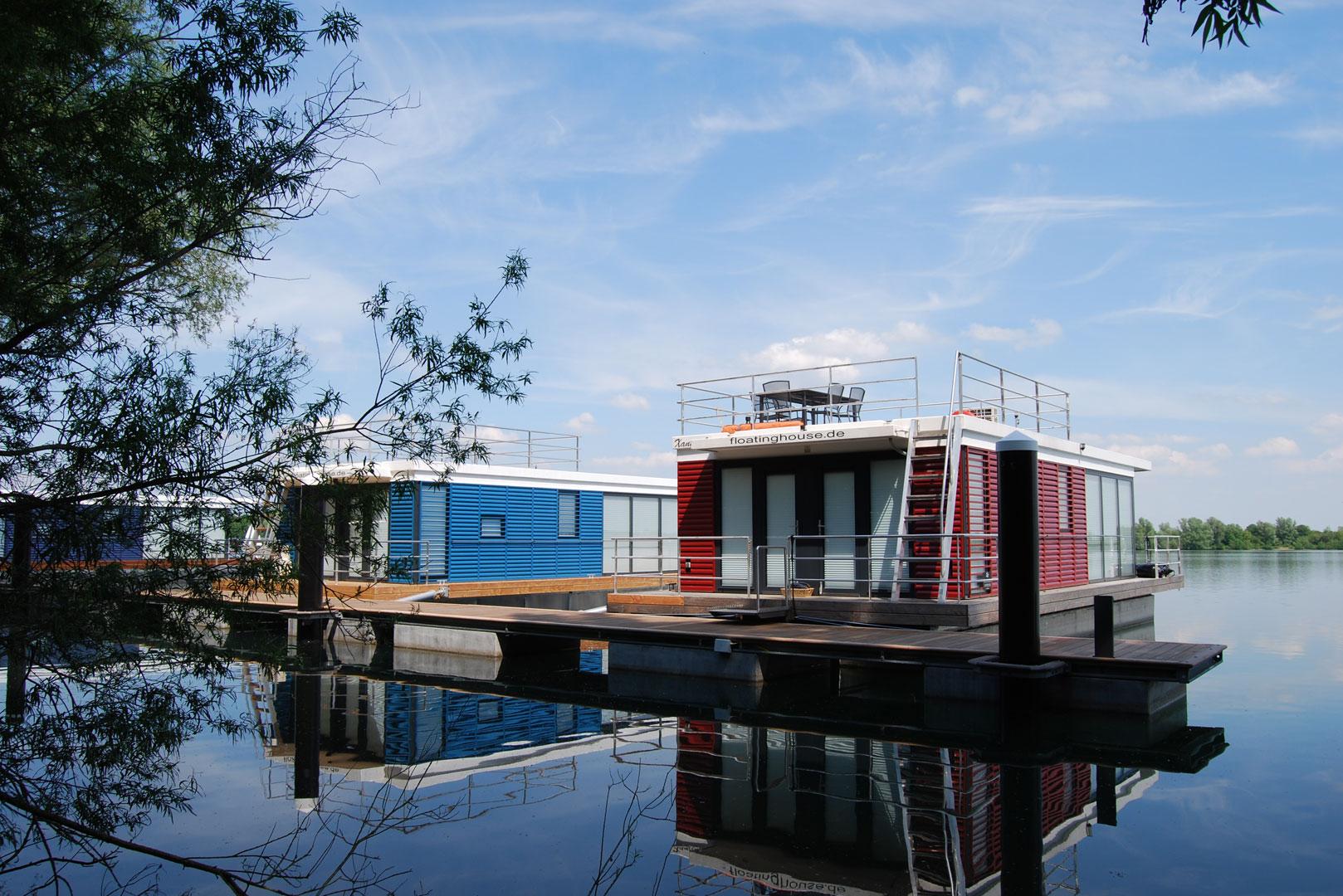 hausboote in xanten kaufen nordrhein westfalen. Black Bedroom Furniture Sets. Home Design Ideas