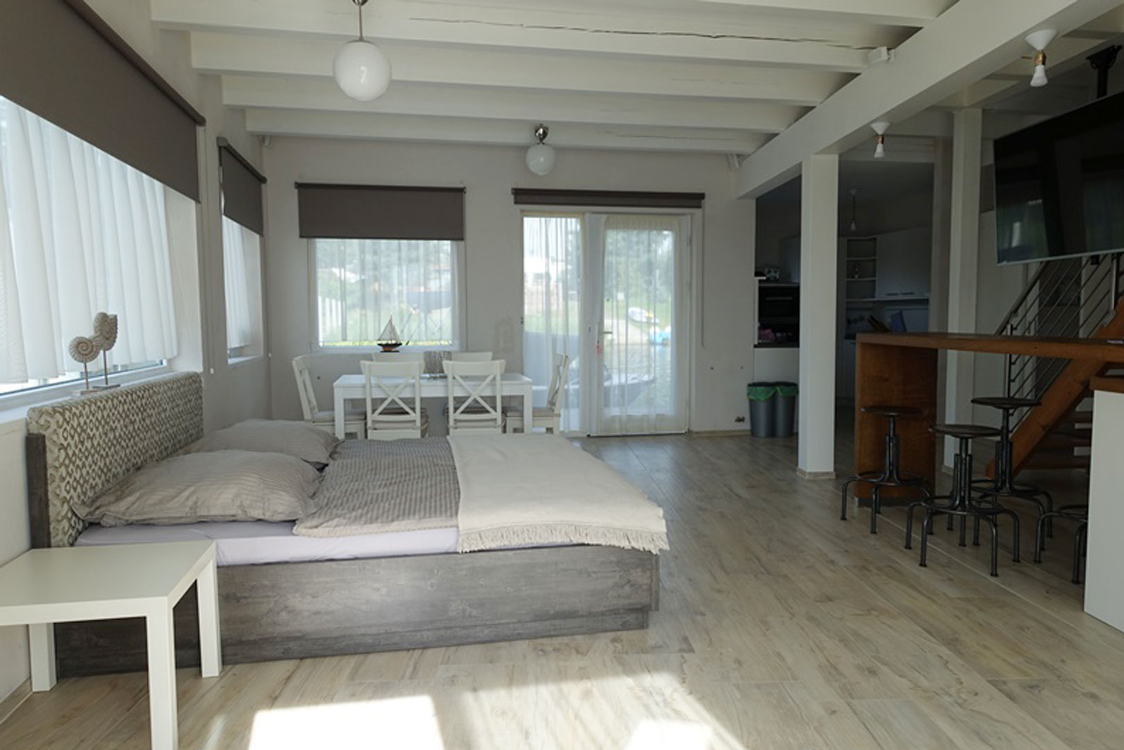 saal fur hochzeit mieten. Black Bedroom Furniture Sets. Home Design Ideas
