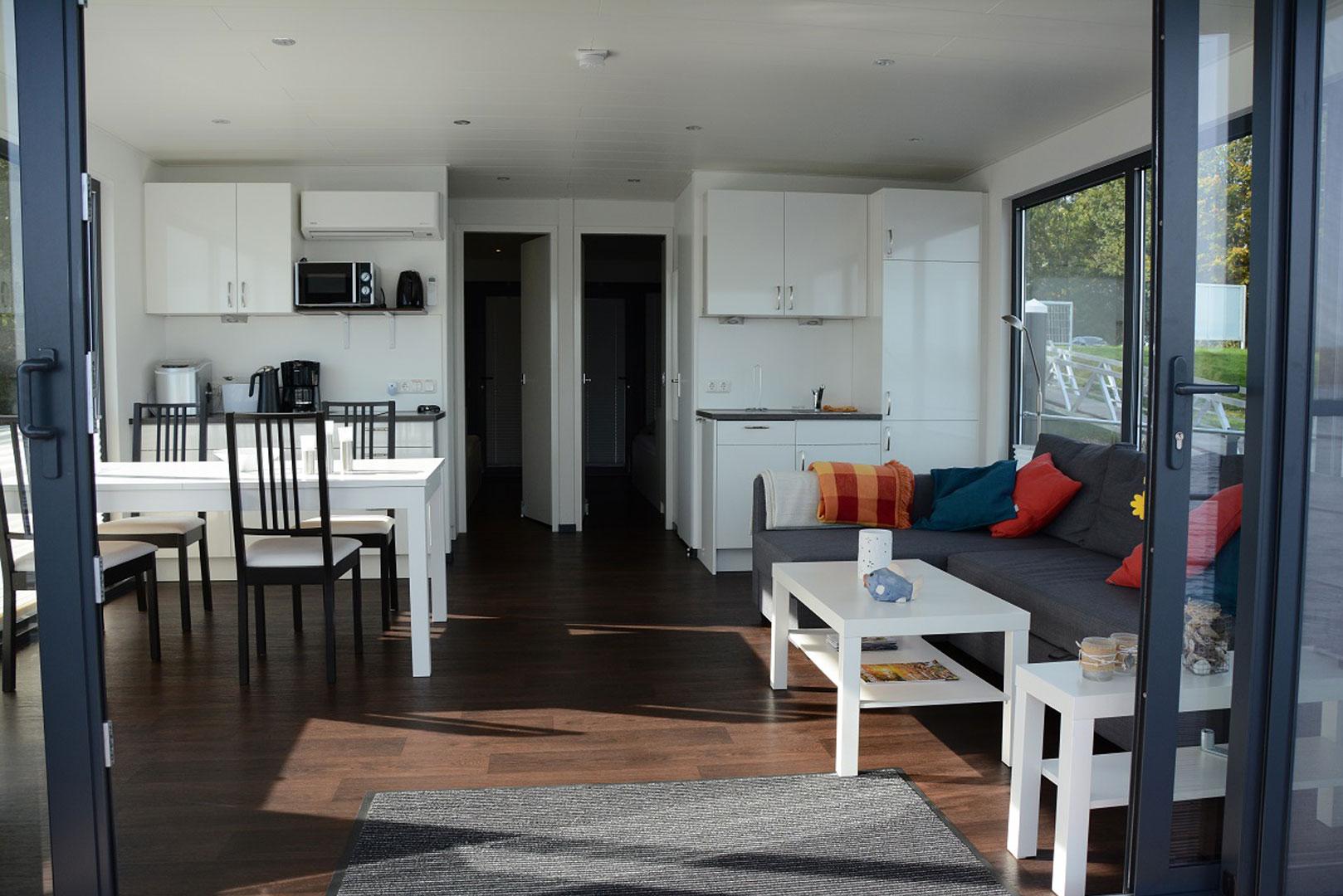 hausboot mieten am rhein nrw xanten luxusurlaub. Black Bedroom Furniture Sets. Home Design Ideas